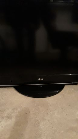 Telewizor LG 42 lcd