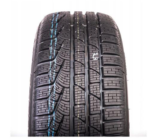 FABRYCZNIE NOWE Opony Pirelli Sottozero 2 - 225/55/17