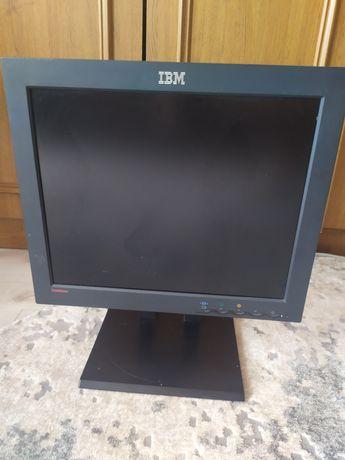 Монитор IBM 6734-HBO