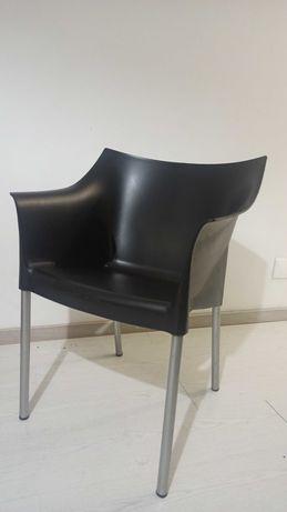 Cadeira escritório/secretária/sala