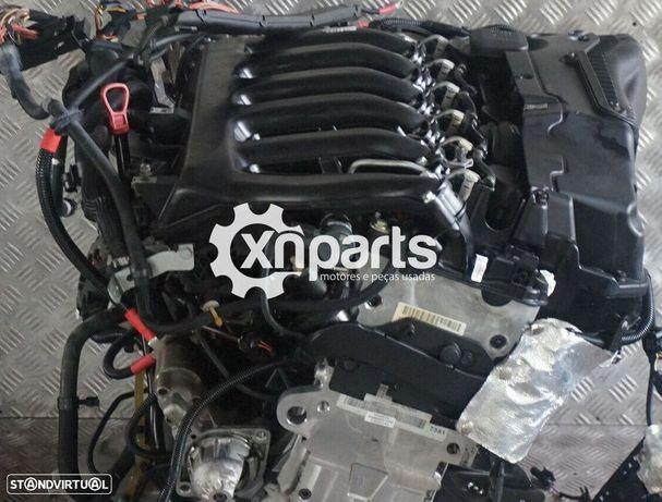 Motor BMW X3 (E83) xDrive 30 d | 09.08 - 08.10 Usado REF. M57 D30 306D3