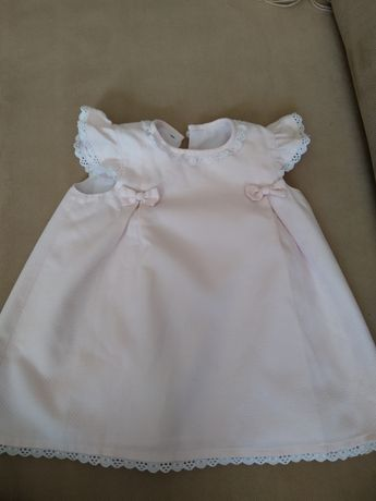 Плаття сукня 1-2 рочки