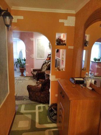 Продам квартиру в Беловодске