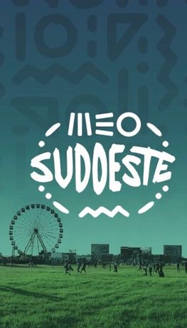 Passe geral Meo sudoeste 2021