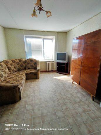 Продам комнату в общежитии в центре Корабельного района