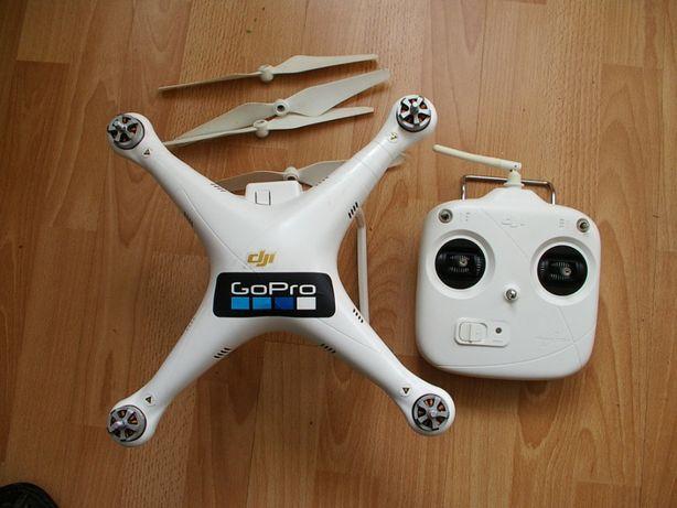 Dron Phantom 1 P330D