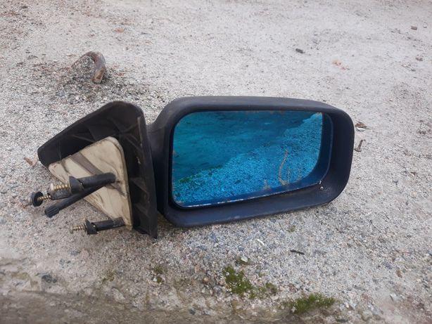 Продам недорого правое боковое зеркало на ВАЗ 2110