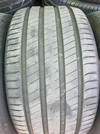 315/35/20 275/40/20 Michelin Latitude Sport 3