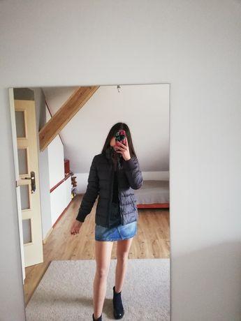 Kurtka sisley s 36