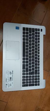 Palmrest Asus K555L ou X555L