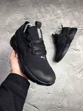 Кроссовки Puma, Adididas, Nike, Reebok