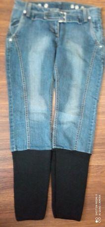Продам джинсы в прекрасном состоянии.