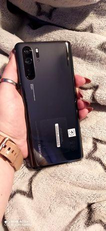 Huawei p30 pro stan idealny