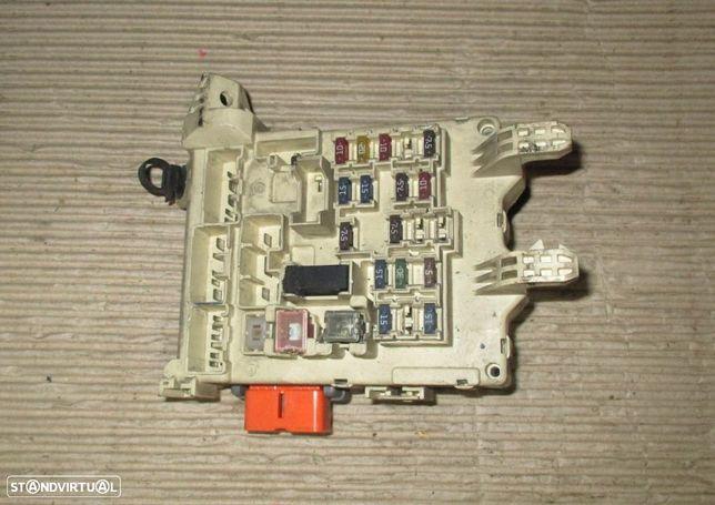 Modulo para Toyota Corolla 82641-12150 241000-0100