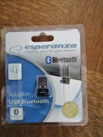 Adapter bluetooth