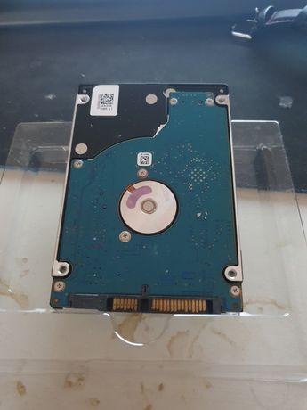 Dysk HDD Seagate 500GB