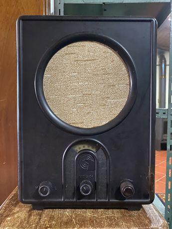 Radio - Alemanha Nazi