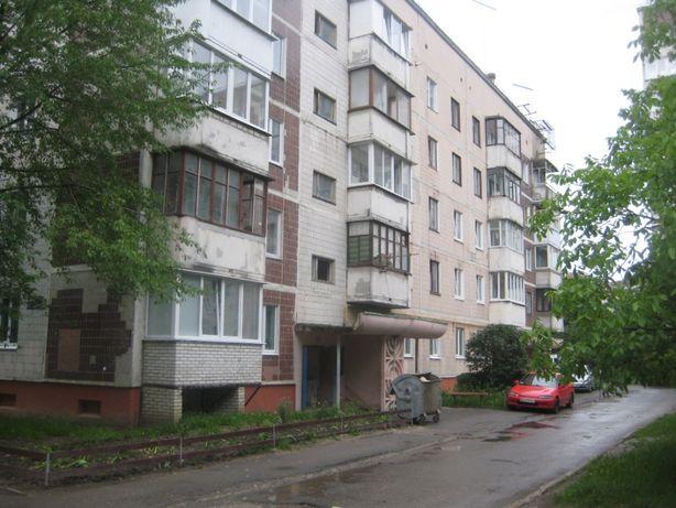 Продам 1-кім.квартиру, м.Тернопіль, Сонячний, вул. 15 квітня