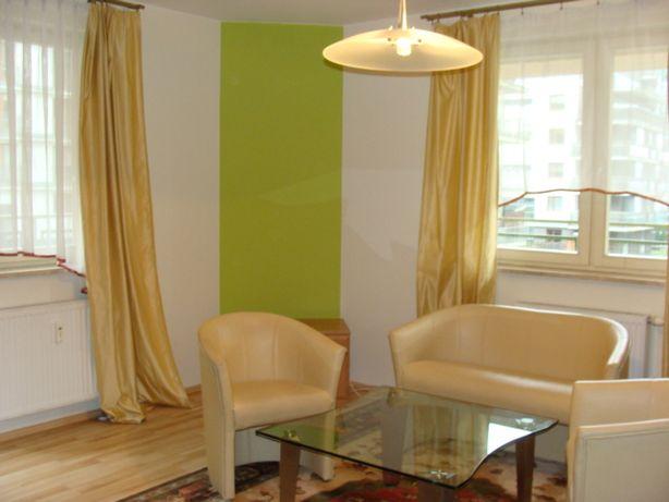 Mieszkanie 3-pokojowe, komfortowe, super lokalizacja !!!