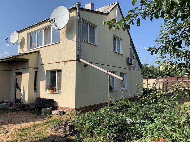 СДАМ дом в Малой Даниловке. 120 м2