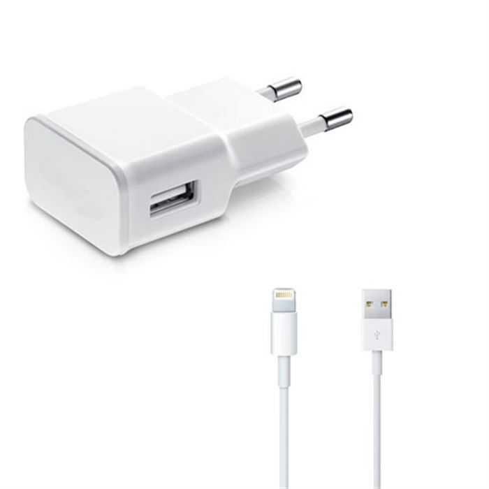 Carregador e cabo para Apple iPhone 12 Pro MAX