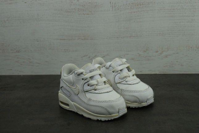 Кроссовки Nike Air Max 90. Размер 18.5