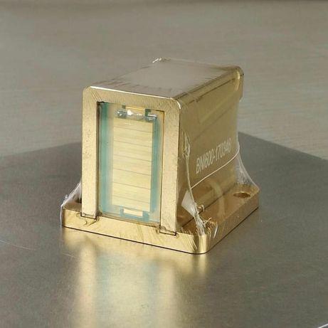 Диодный лазер от 755nm 808nm 976nm 1064nm до 4000nm