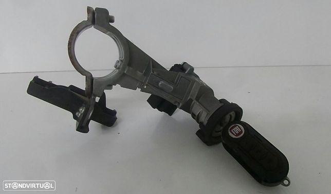 Canhão De Ignição Fiat Doblo Caixa/Combi (263_)