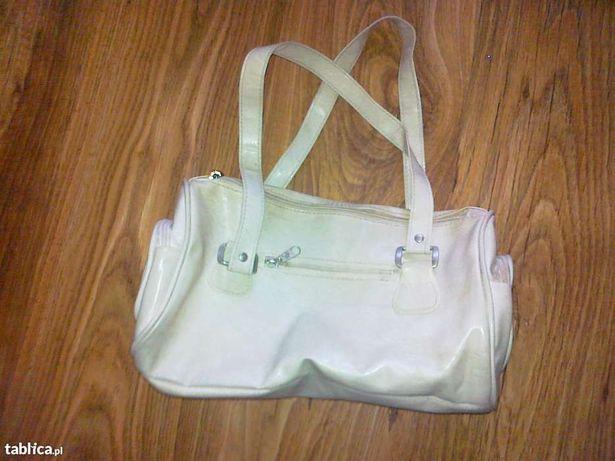 torba biala