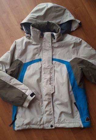 Куртка на подростка FireFly, термо, лыжная, размер 36