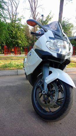 Продам свою любовь BMW K1300S 2009