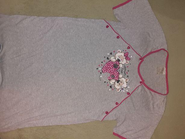 Koszula do karmienia roz.M