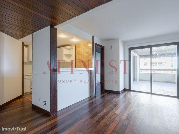 Apartamento T1 - Guia / Cascais