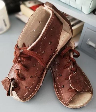 TOMBUT buty, kapcie ortopedyczne