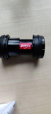 Token Ninja bb4629