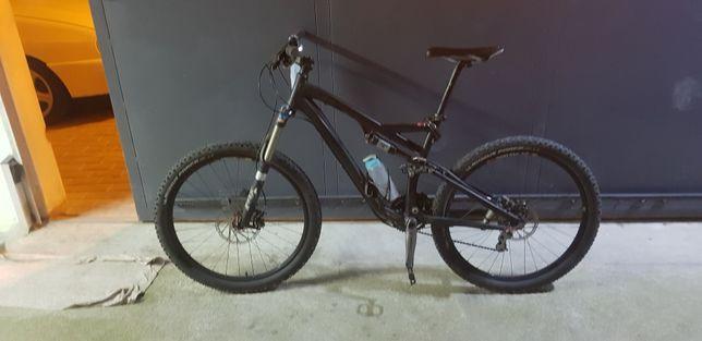 BicicletaSpecialized