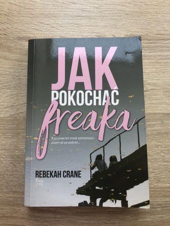 Książka młodzieżowa