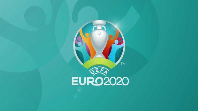 Cromos Panini Europeu 2020 - Almada
