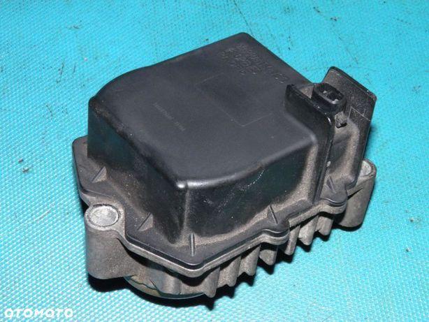 Nastawnik kolektora 04606758AF 3.5 V6 Chrysler 300C