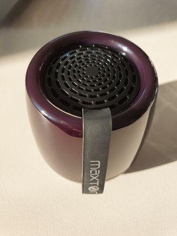 Głośnik Maxton MX680 Barva