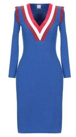Sukienka Pinko rozmiar M 38
