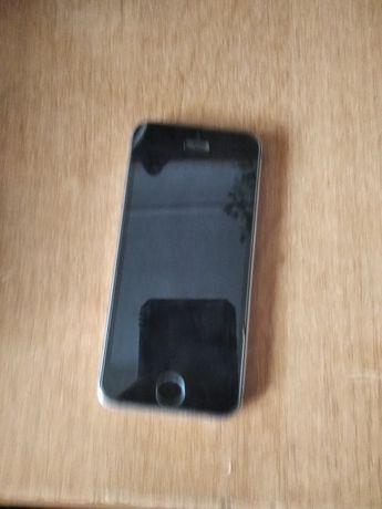 Продам Iphone 5 S на розборку