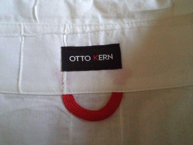 Bluzka Otto Kern r.38 bawełna
