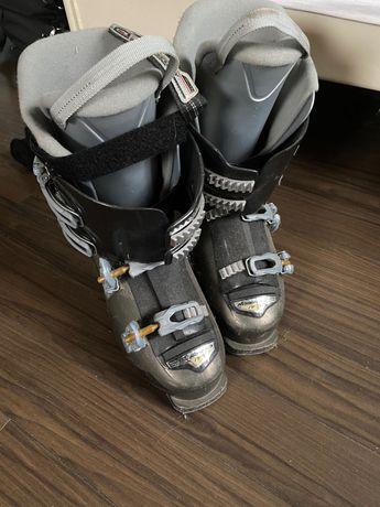 Buty narciarskie damskie Nordica