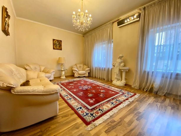 Продается дом в Центре,ул.Дзержинского/ул.Чигрина