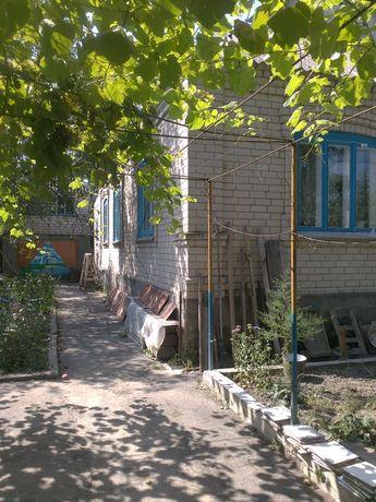 Продам дом г. Новоград - Волынский(р-н Дружба)