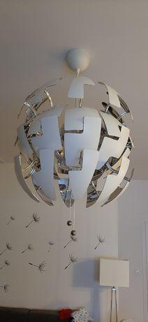Lampa wisząca Ikea