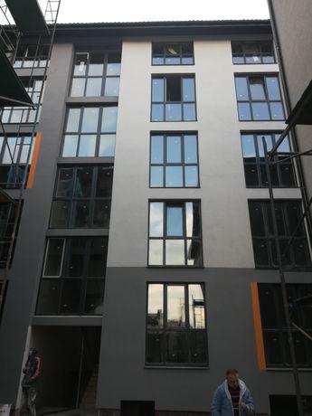 Без комиссии!!! Прекрасная  квартира в Соломенском районе 9970 $