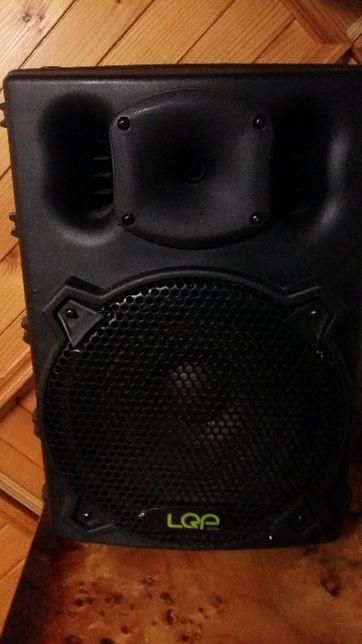 Głośnik aktywny LQP-PA 10-AMP