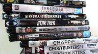 Любые фильмы mpeg4/DVD/BLU-RAY/BD3D/4K UHD Blu-ray , низкие цены!